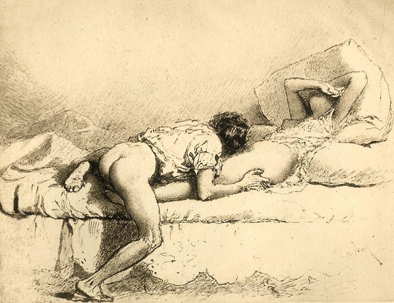 smotret-demotivatori-eroticheskie