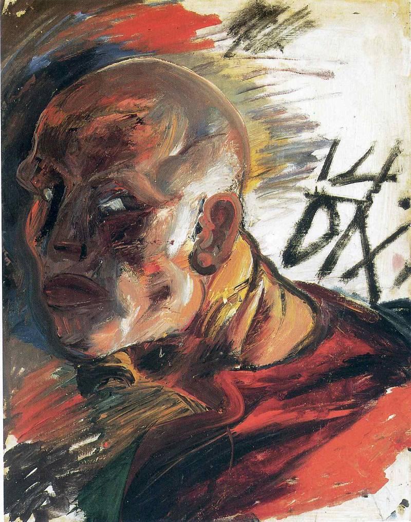 http://artist-gallery.ru/uploads/posts/2012-10/311c7610b4e46080a469d8e881e84611.jpg