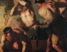 """Традиционное искусство """" Страница 1807"""