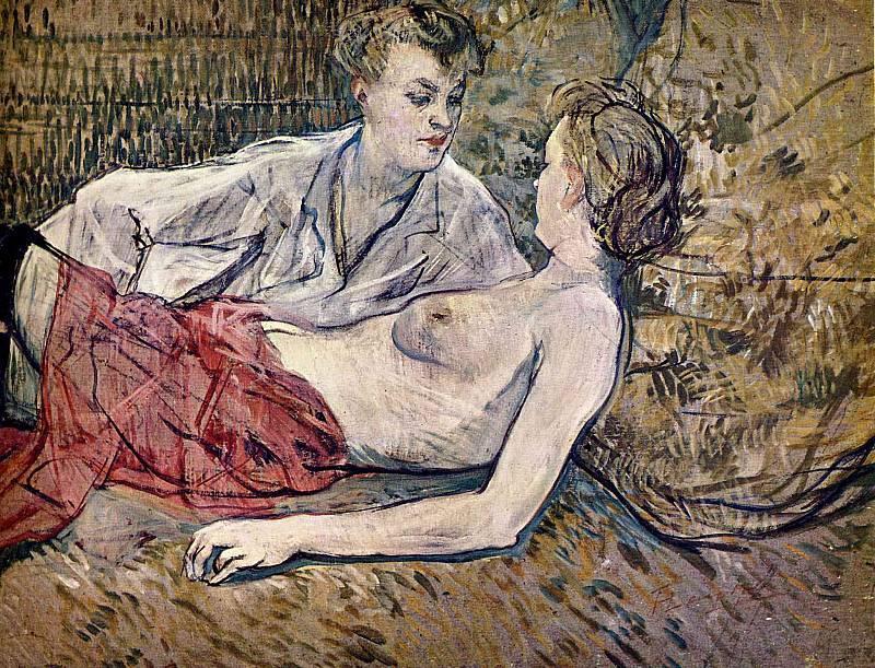 http://artist-gallery.ru/uploads/posts/2012-10/490ac441c9cada7dc213dec3e19f5708.jpg