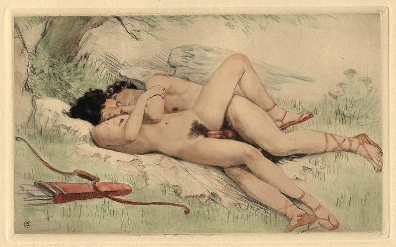 rasprostranyaet-fotografii-seksualnogo-haraktera