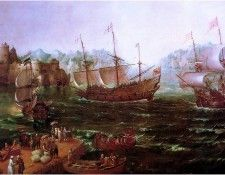 Imufy WWSA AS RotS 11 Dutch East Indiamen. Bateman, Роберт