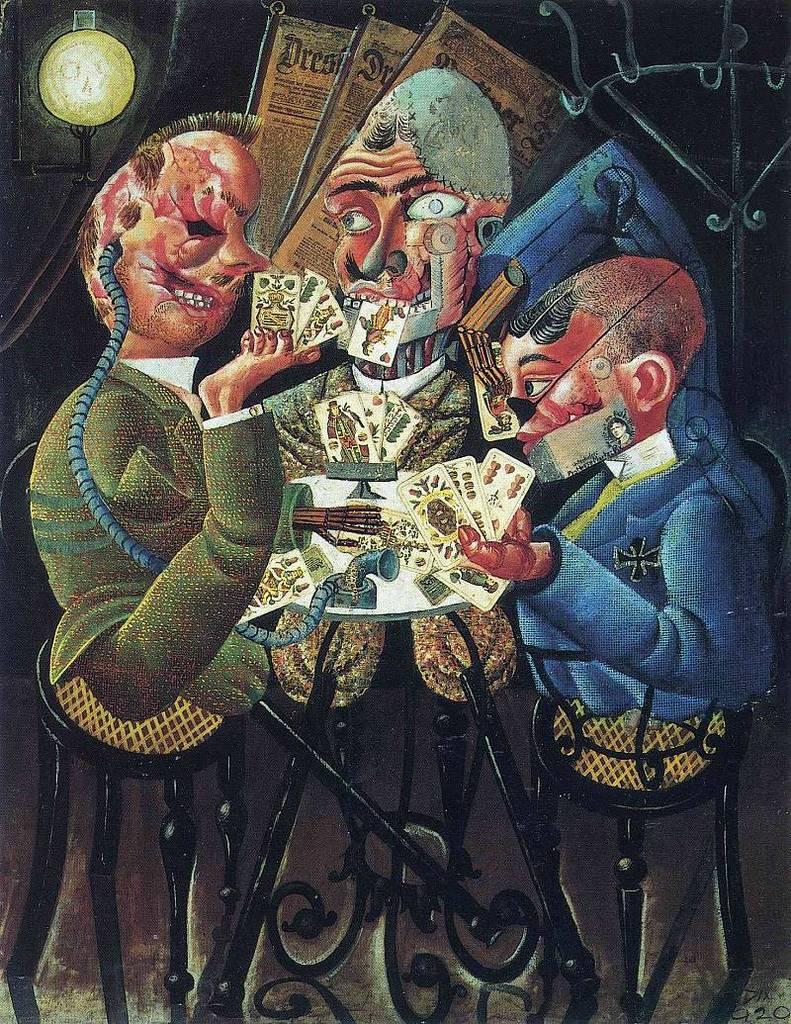 http://artist-gallery.ru/uploads/posts/2012-10/b15bb93ee6d4a1ac2a8ff03a5eca388f.jpg