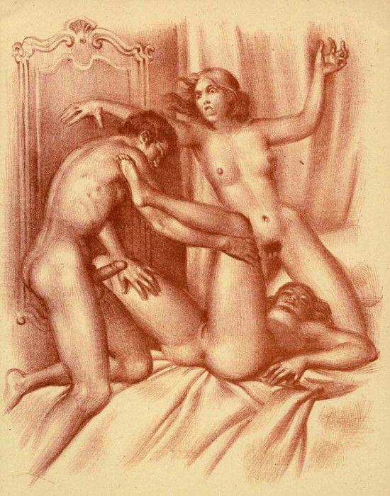 erotika-galerei-onlayn