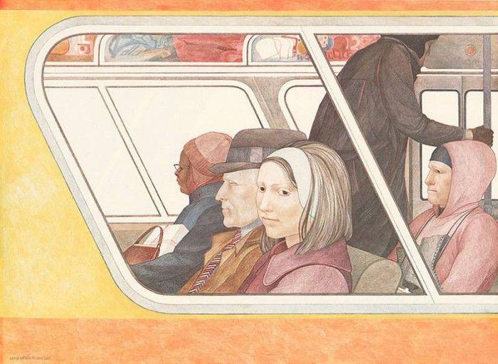 bs-NEBurkert-Passengers. Burkert, Нэнси Экхольм
