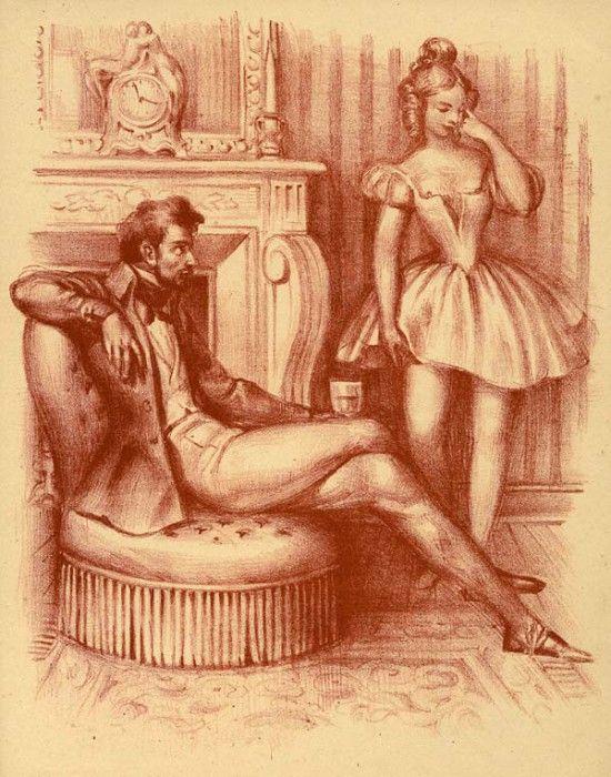 s-soderzhaniem-erotiki-poemi