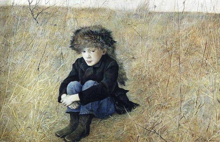 http://artist-gallery.ru/uploads/posts/2012-10/thumbs/d7037f1f4e940382e57a3709ecfee847.jpg
