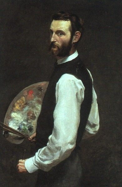 http://artist-gallery.ru/uploads/posts/2012-12/thumbs/89a784ac14e313d9e938cc1591b0fd9b.jpg