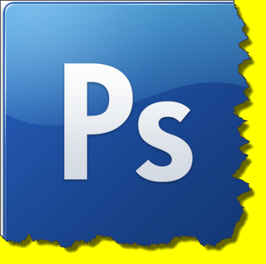 Преимущества Adobe Photoshop онлайн