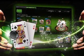 AzartClub.com – здесь выигрывают все в казино и игровые автоматы