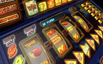 Лучшие игры тут - на интернет-ресурсе free-play-avtomati.info