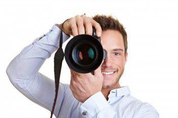 Как взять фотоаппарат в кредит, несмотря на курс евро в Украине