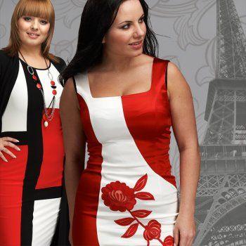 Эксклюзивные модели дизайнерских вечерних платьев