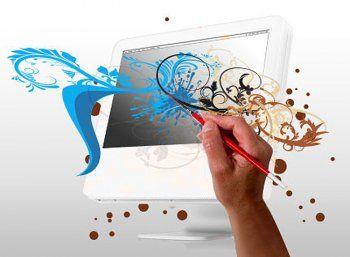 Является ли веб-дизайн на сайтах игровых автоматов искусством?