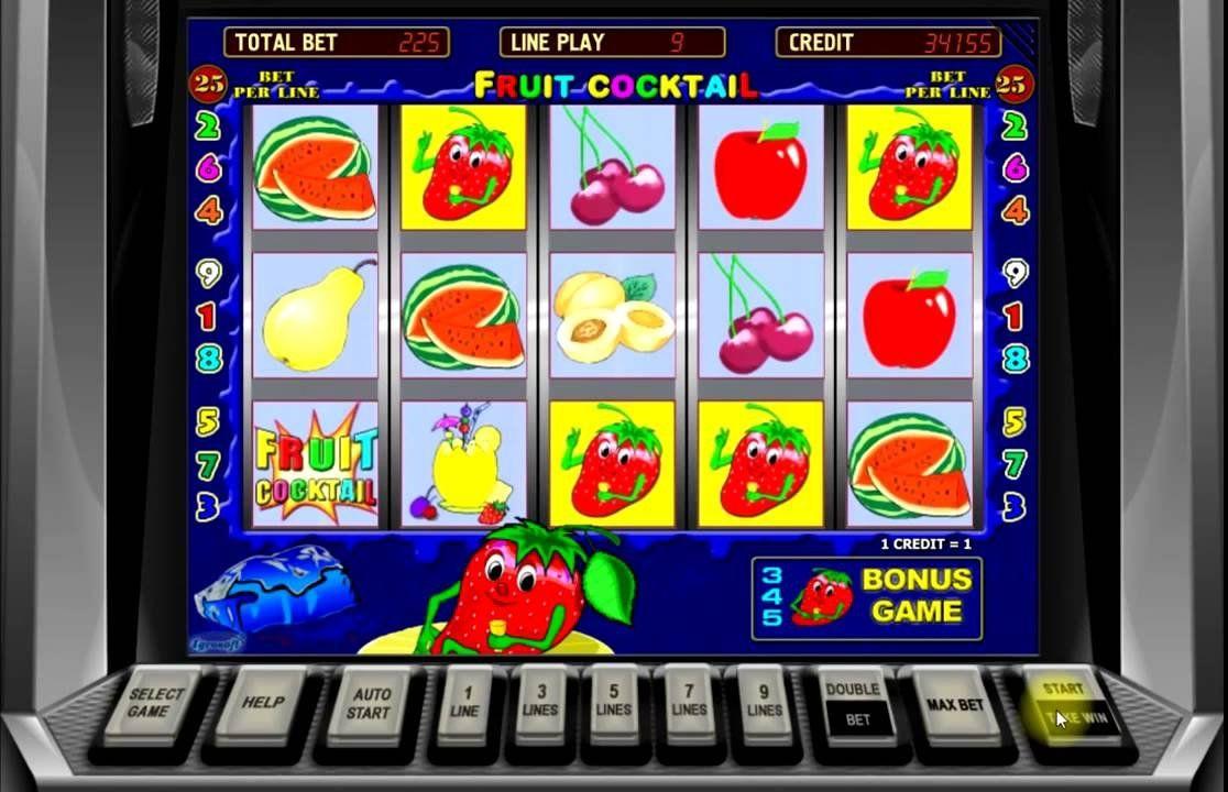Флеш-казино ігрових автоматів казино операторів