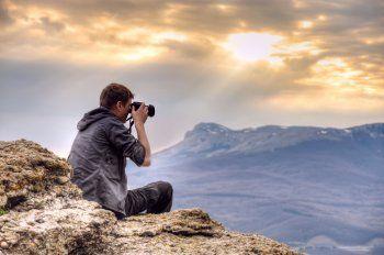 Цены на фотосъёмку в Израиле
