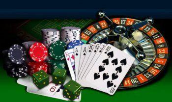 Играть в казино Igrovyeavtomatylava очень увлекательно