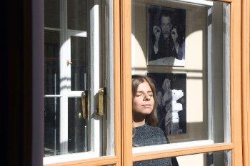 В Петербург привезли коллекцию картин Дали
