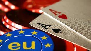 казино вулкан бесплатно играть