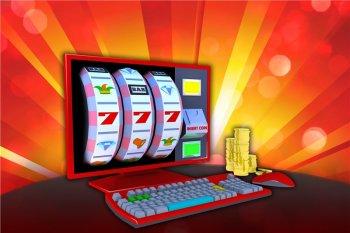 Преимущества бесплатных игровых автоматов онлайн