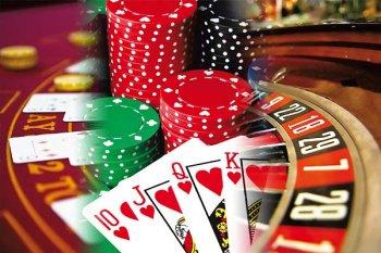 Play 777 Slots уникальное онлайн казино с быстрым выводом денег