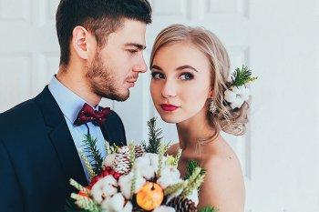 Свадебная фотография: основы жанра
