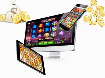 Клуб igrat-777-sloty.com – это казино на деньги, в котором выигрывают все