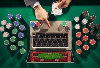 Выбирайте на topslotskasino.co казино через интернет и играйте в свое удовольствие