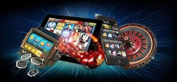 Azartgames 24 - bгровые автоматы и азартные игры в казино онлайн