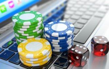 В казино онлайн Вулкан на vulcan4free.com играть комфортно и выгодно всем