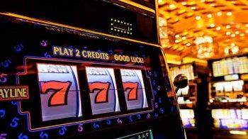 Играйте в онлайн игровые автоматы 777 на avtomatbezregistracii.co для потрясного досуга и заработка крупных сумм