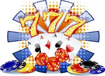 Сервис поиска зеркал популярных казино – залог бесперебойного доступа к эмуляторам