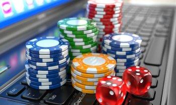 Игры азартные Вулкан на vulcan-games-online.co – это онлайн-веселье без границ