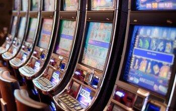 Играйте в игровые аппараты онлайн на реальные деньги в клубе free-777-apparats.com, и крупные победы будут за вами