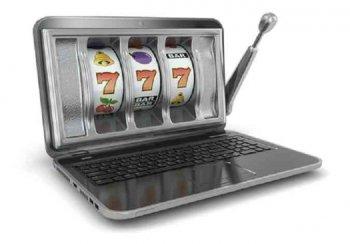 Приходите играть онлайн в автоматы игровые на igratonline-v-avtomaty.com, и каждый из вас получит адреналин и крупные выигрыши