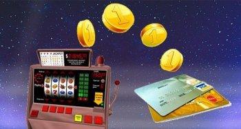 Онлайн казино на реальные деньги kasino.777gmslot.com поможет всем вам реализовать мечты