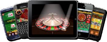 Играть в великолепные эмуляторы на сайте казино 32-avtomata-besplatno.com