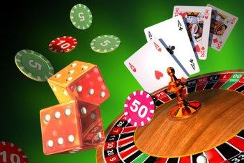 Приходите в казино играть на деньги: в клубе avtomaty-na-rubli.com удача будет на вашей стороне