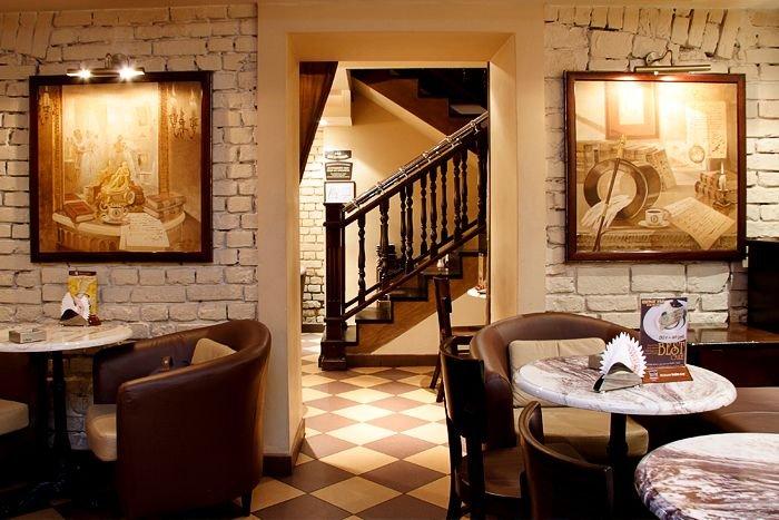 Картины для ресторанов и кафе