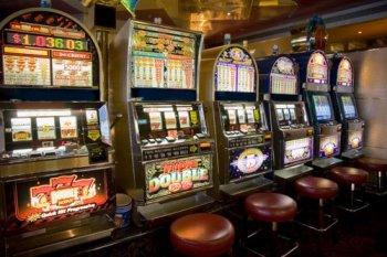 Бесплатные игровые автоматы на все случаи жизни
