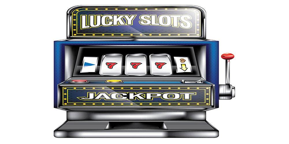 Лучший игорный софт в виртуальном казино на сайте igrovieavtomati-777.org