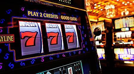 Играйте игровые автоматы официальные на бесплатные-автоматы.рф: кайфовый азартный досуг гарантирован всем