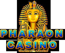Приходите на pharaon-777-casino.com в казино Фараон играть на деньги: здесь все становятся победителями