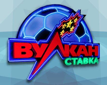 Играйте в слоты на vulkanstavkaslots.net чаще: новые эмоции получите при каждом посещении клуба