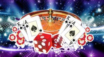 Игровая площадка leo-slots777.com - это шанс выиграть на мечту