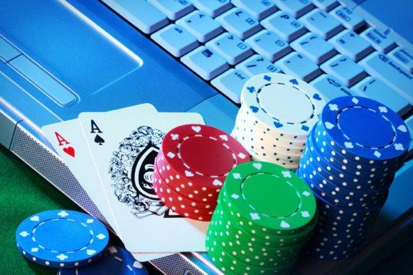 Преимущества виртуального казино