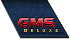 Играйте на gmsdeluxecasino.net в слоты: здесь море онлайн-развлечений для всех