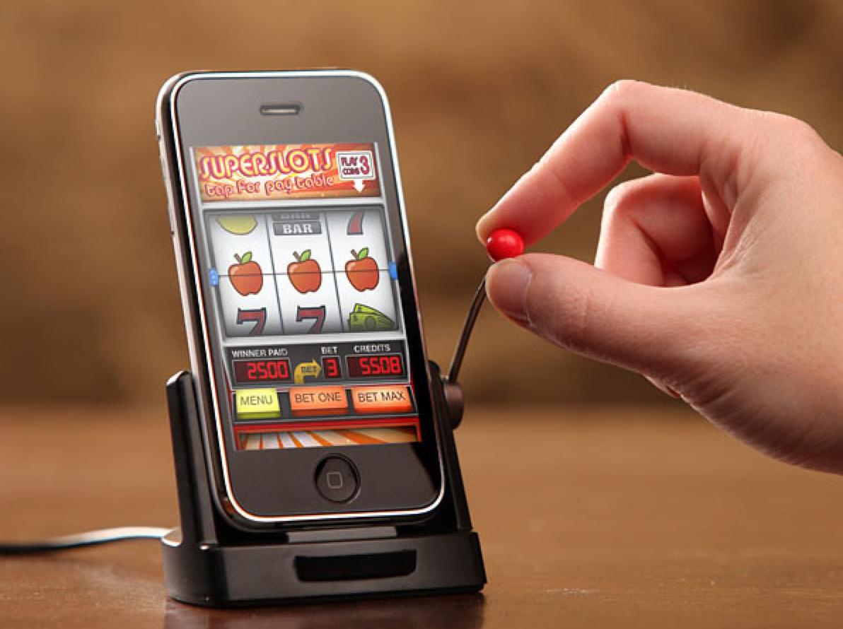 Играйте онлайн игровые автоматы на best-avtomaty-online.com: удача окружит здесь каждого игрока и победы будут за вами
