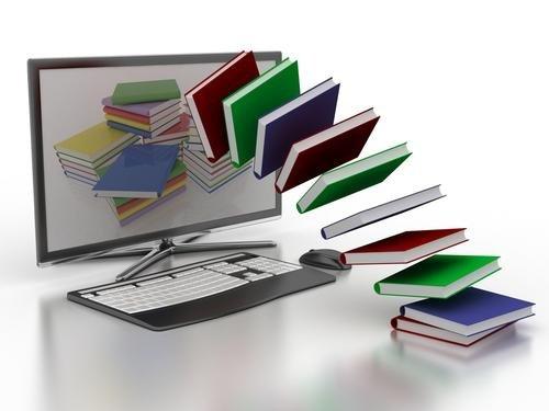 Современная онлайн библиотека Юрайт