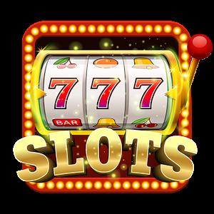 Приходите играть в онлайн казино cazino-onlain.com, чтобы выиграть на мечту